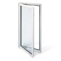 Casement Windows - Single, Double & Triple