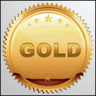 Gold Partner Program