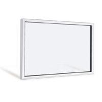 Picture Windows & Single-Lite Windows