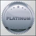 Platinum Partner Program
