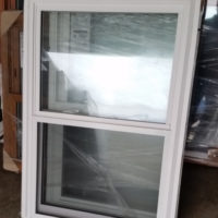New Replacement Window - bp-689