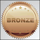 Bronze Partner Program