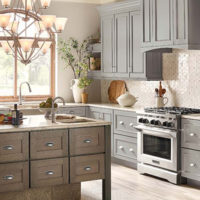 Kitchens & Accessories