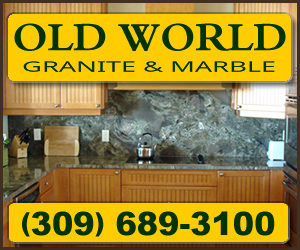 Old World, Granite, Marble, Stone, Quartz