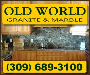 Old World, Granite, Marble, Stone, Quartz