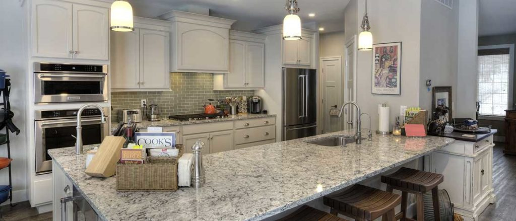Kitchen Countertops, Kitchen Cabinets, Kitchen Sinks & Faucets, Kitchen Accessories, Kitchen Design